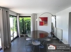 Sale House 6 rooms 215m² Latresne (33360) - Photo 5