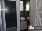 Sale Apartment 2 rooms 53m² Floirac (33270) - Photo 5