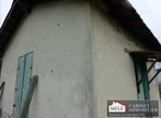 Sale House 4 rooms 100m² Cenon - Photo 6