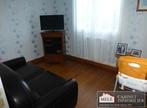 Sale House 5 rooms 113m² Cenon - Photo 7