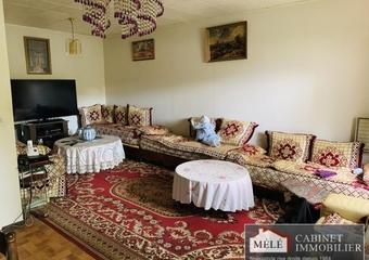 Vente Maison 4 pièces 97m² Floirac - Photo 1