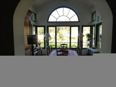 Sale House 7 rooms 205m² Baurech (33880) - photo