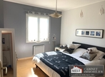 Vente Maison 5 pièces 132m² Artigues pres bordeaux - Photo 7