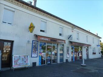 Vente Maison 20 pièces 640m² Camblanes-et-Meynac (33360) - photo