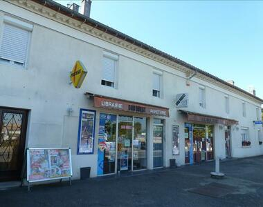 Sale House 20 rooms 640m² Camblanes-et-Meynac (33360) - photo
