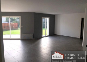 Location Maison 4 pièces 100m² Bouliac (33270) - Photo 1