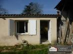 Sale House 3 rooms 135m² Quinsac - Photo 3