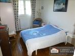 Sale House 5 rooms 148m² Lormont (33310) - Photo 6