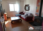 Sale House 4 rooms 89m² Cenon - Photo 3