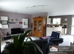 Sale House 5 rooms 110m² Creon - Photo 2
