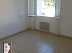 Sale House 4 rooms 71m² Cenon - Photo 6
