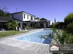 Sale House 7 rooms 250m² Bouliac - Photo 3