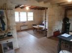 Vente Maison 3 pièces 62m² Quinsac (33360) - Photo 1