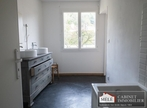 Sale House 4 rooms 89m² Floirac - Photo 4