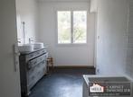 Vente Maison 4 pièces 89m² Floirac - Photo 4