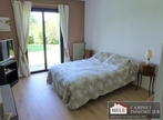 Sale House 6 rooms 180m² Bouliac (33270) - Photo 6