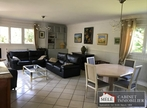 Sale House 4 rooms 110m² Bouliac (33270) - Photo 5