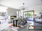 Sale House 7 rooms 250m² Bouliac - Photo 4