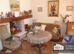 Sale House 4 rooms 87m² Floirac (33270) - Photo 3