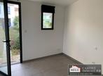 Sale House 5 rooms 117m² Bordeaux - Photo 8