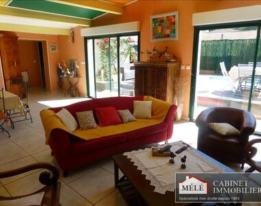 Sale House 5 rooms 150m² Cenon (33150) - photo