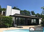 Sale House 6 rooms 215m² Latresne - Photo 2