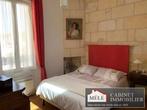 Sale House 4 rooms 121m² Bordeaux (33100) - Photo 7