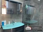Sale House 4 rooms 121m² Bordeaux (33100) - Photo 6
