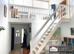 Vente Maison 5 pièces 92m² Floirac - Photo 6