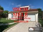 Vente Maison 5 pièces 92m² Floirac - Photo 1