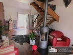 Sale House 7 rooms 164m² Latresne (33360) - Photo 3