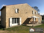 Sale House 5 rooms 157m² Latresne (33360) - Photo 4