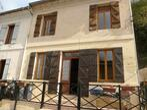 Sale House 4 rooms 86m² Langoiran (33550) - Photo 2