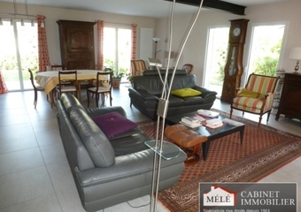 Sale House 6 rooms 195m² Bouliac - Photo 1