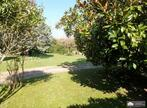Sale House 6 rooms 170m² Camblanes-et-Meynac (33360) - Photo 4