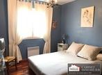 Sale House 5 rooms 135m² Carignan de bordeaux - Photo 7