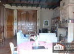 Sale House 9 rooms 235m² Salleboeuf - Photo 3
