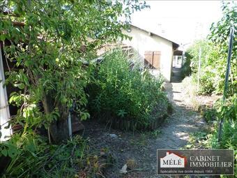 Vente Maison 3 pièces 64m² Lormont (33310) - photo