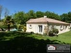 Sale House 6 rooms 165m² Sadirac - Photo 8