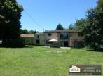 Sale House 8 rooms 200m² Sadirac - Photo 2