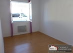Sale House 4 rooms 71m² Cenon - Photo 5