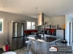 Sale House 6 rooms 156m² Carignan de bordeaux - Photo 9