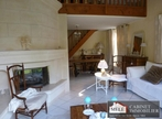 Sale House 5 rooms 130m² Camblanes et meynac - Photo 2