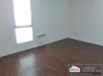 Sale House 4 rooms 80m² Floirac - Photo 8