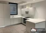 Sale House 5 rooms 117m² Bordeaux - Photo 3
