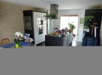 Sale House 4 rooms 92m² Bordeaux (33100) - Photo 4