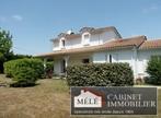 Sale House 6 rooms 145m² Cenac - Photo 5
