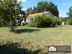 Vente Maison 4 pièces 115m² Latresne (33360) - Photo 6