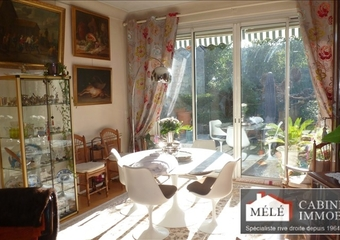 Sale House 6 rooms 205m² Bordeaux (33100) - Photo 1