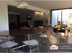 Sale House 6 rooms 215m² Latresne - Photo 8